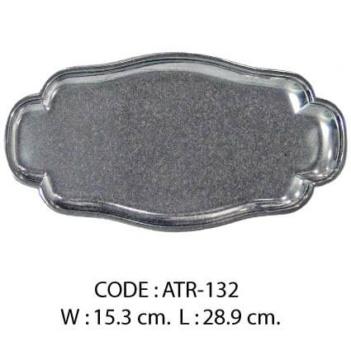 Code: ATR-132