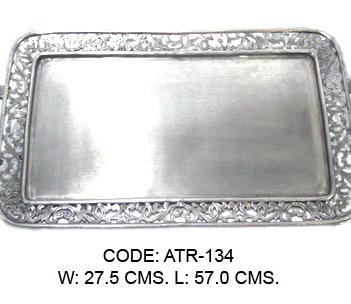 Code: ATR-134