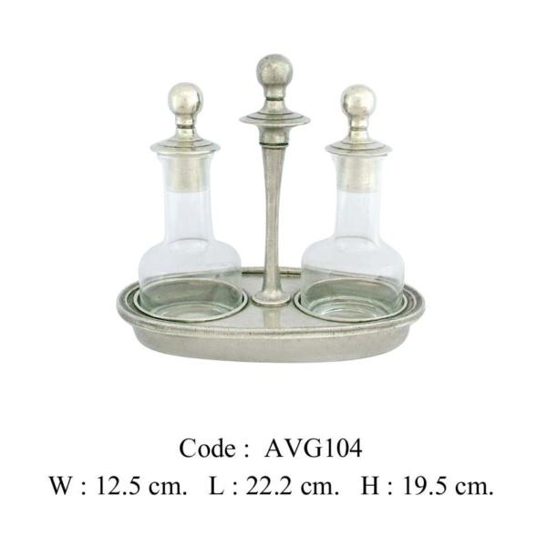 Code: AVG-104