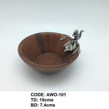 Code: AWO-101