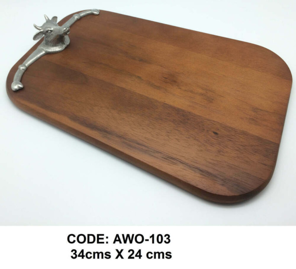 Code: AWO-103