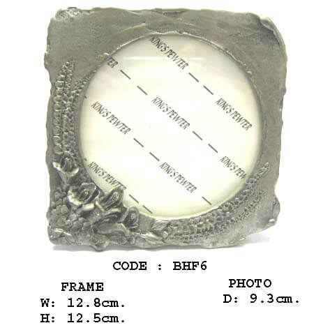 Code: BHF-6