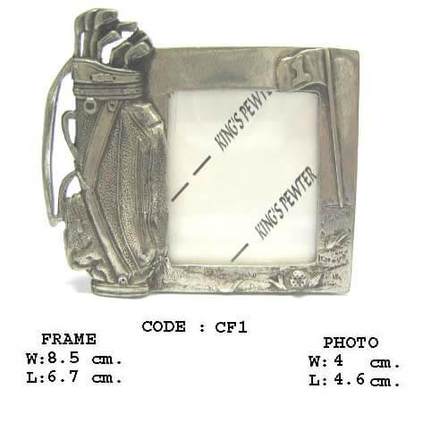 Code: CF-1