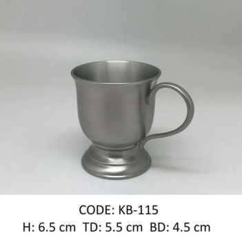 Code: KB-115
