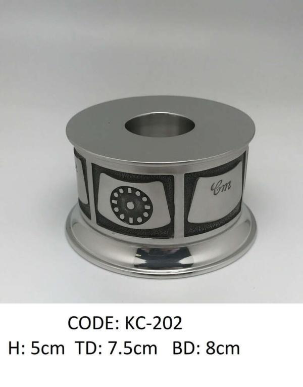 Code: KC-202