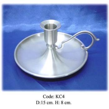 Code: KC-4