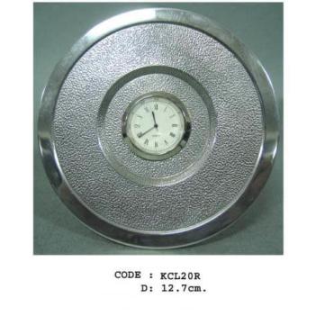 Code: KCL-20R