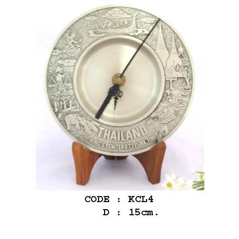 Code: KCL-4