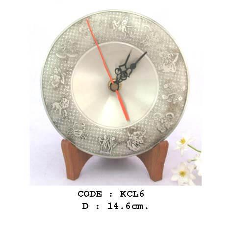 Code: KCL-6