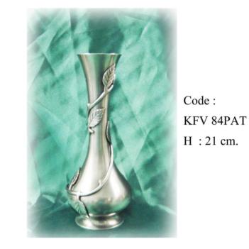 Code: KFV-84PAT