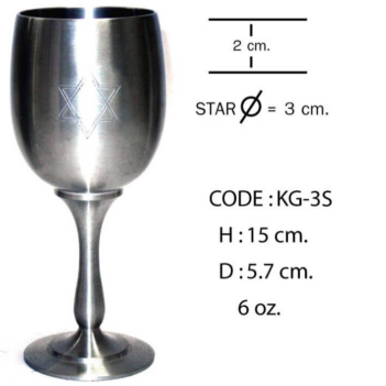 Code: KG-3S