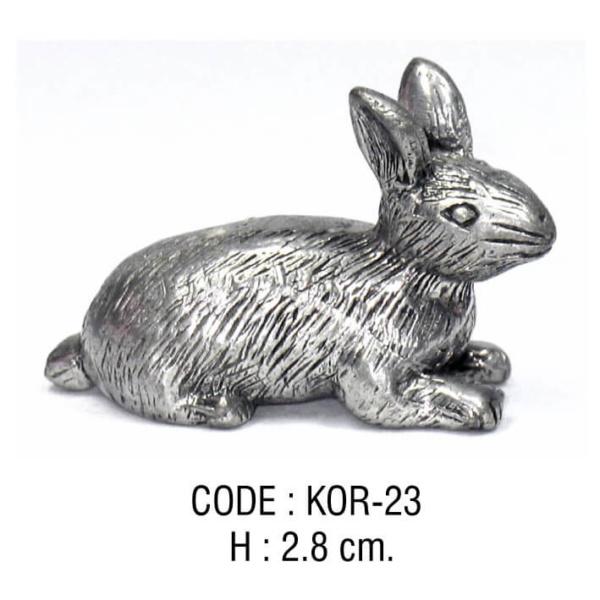 Code: KOR-23