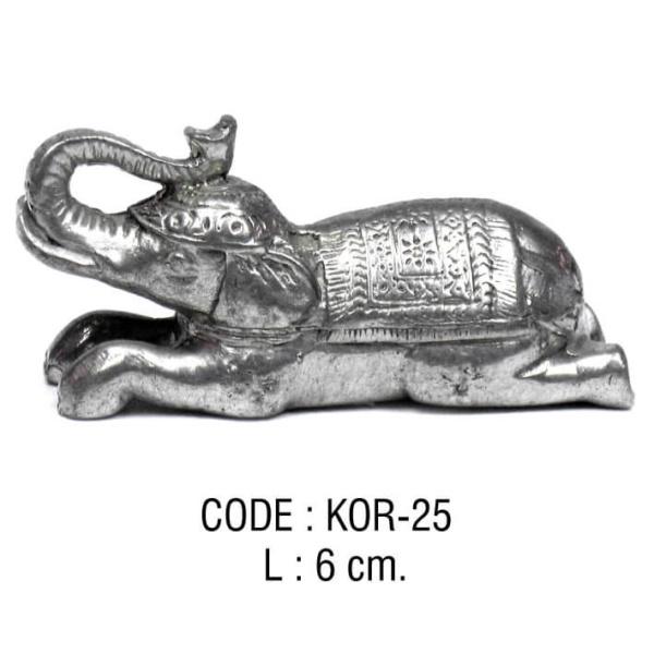 Code: KOR-25