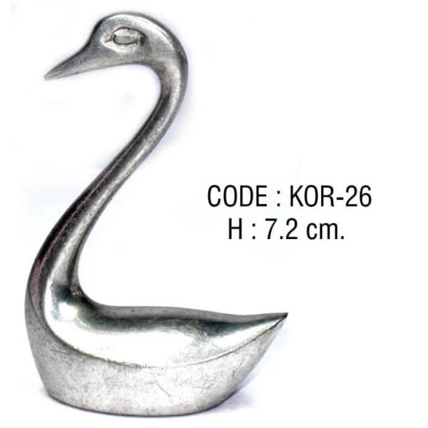 Code: KOR-26