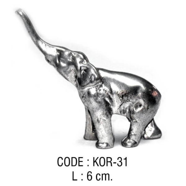 Code: KOR-31