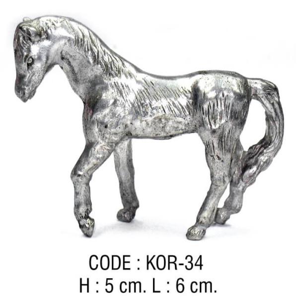 Code: KOR-34