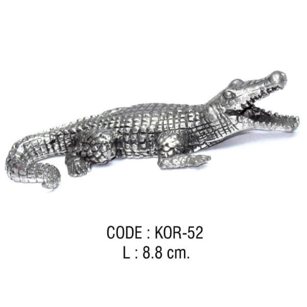 Code: KOR-52