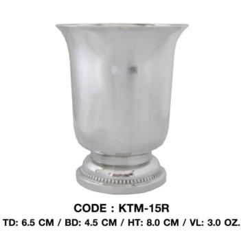 Code: KTM-15R