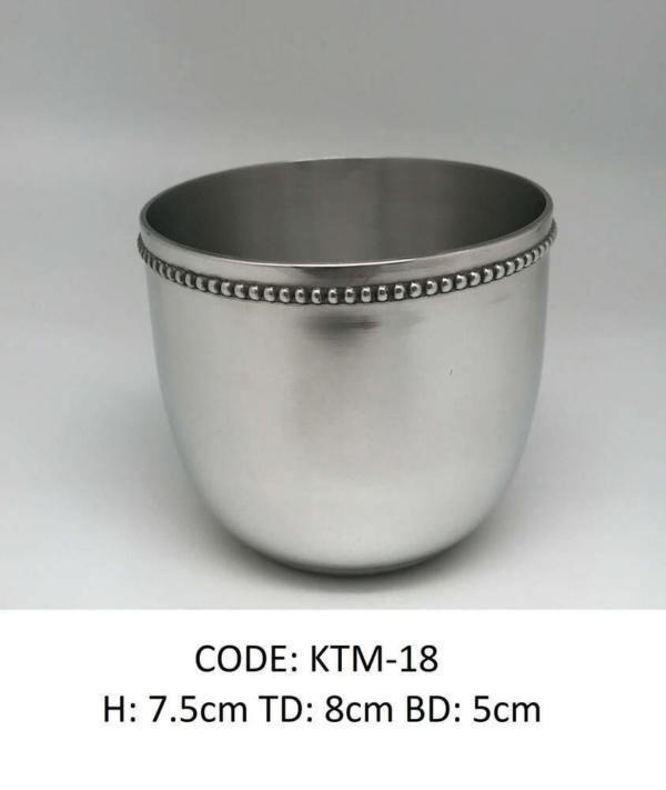 Code: KTM-18