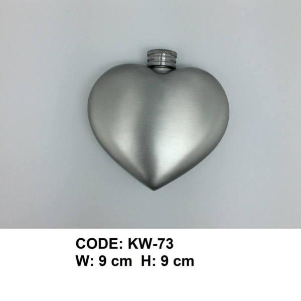 Code: KW-73