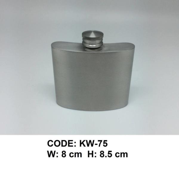 Code: KW-75
