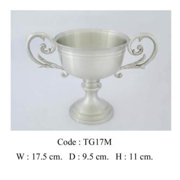 Code: TG-17M
