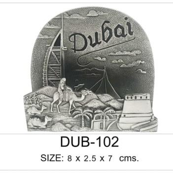 Code: DUB-102