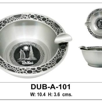 Code: DUB-A-101