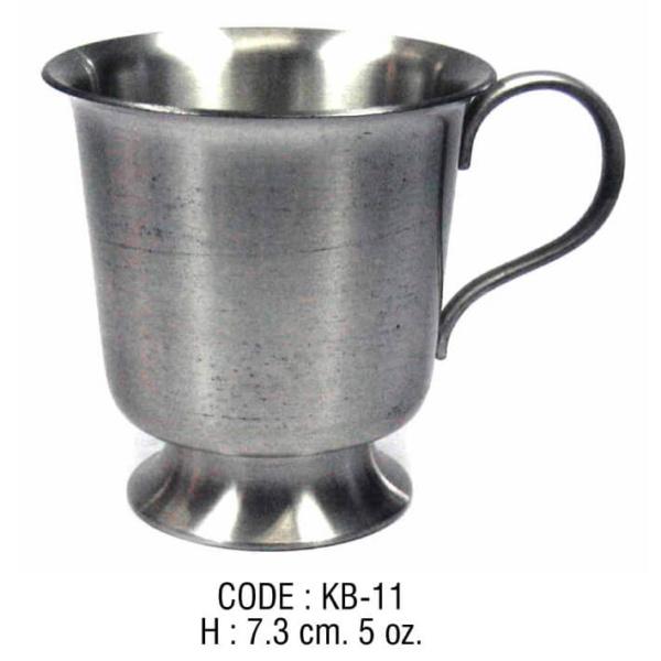 Code: KB-11