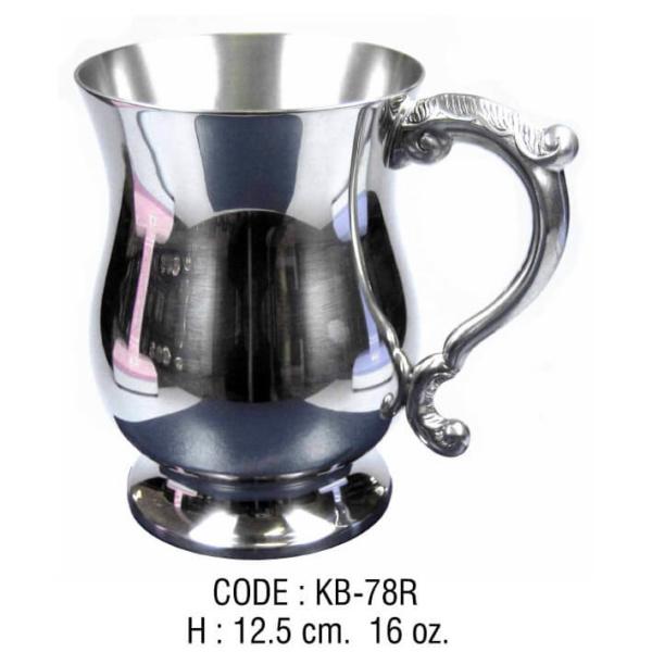 Code: KB-78R