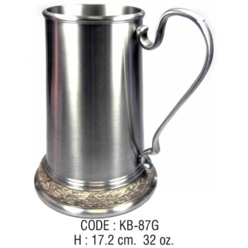 Code: KB-87G