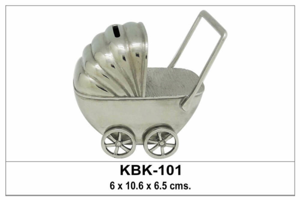 Code: KBK-101