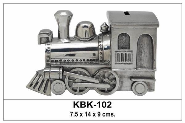 Code: KBK-102