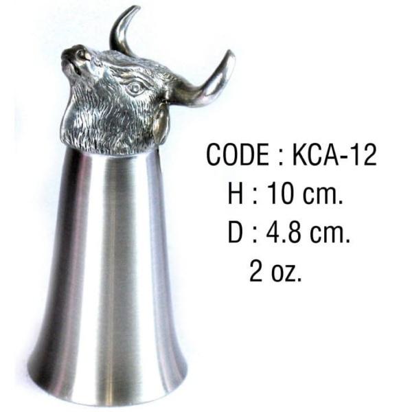 KCA-12
