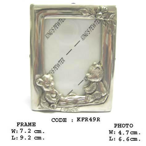Code: KFR-49R