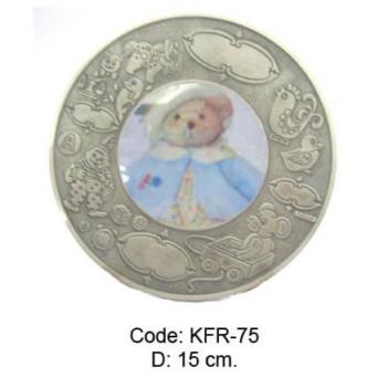 Code: KFR-75