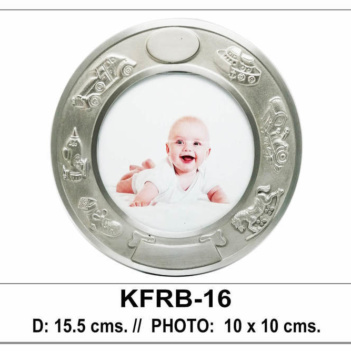Code: KFRB-16