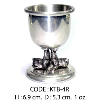 Code: KTB-4R