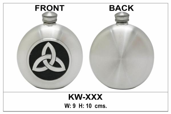 KW-XXX_13-6-2019